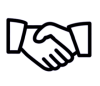 IPEX-SOLID-PARTNERSHIPS-removebg-preview